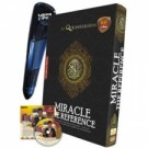Syaamil Quran Miracle 22 in 1 e-Pen