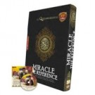 Syaamil Quran Miracle The Reference 22 in 1