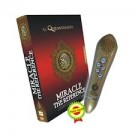 Syaamil Quran New Miracle the Reference 66 in 1 E-Pen