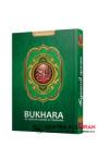 AlQuran Terjemah Tajwid Bukhara B5