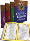 Al-Qur'an Maghfirah Pustaka Al-Hakam