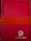Al Qur'an Maghfirah Pustaka Ar-Raafi' A5