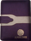 Al Qur'an Maghfirah Pustaka Ar-Razzaq (Diary A6)