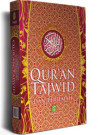 Al-Quran Maghfirah Pustaka Terjemah Tajwid Al-Qudduus