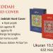 AlQuran Jeddah A6
