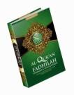 AlQuran Fadhilah Terjemah Transliterasi