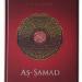 AlQuran Tajwid As-Samad A4