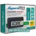 Aplikasi Syaamil MicroSD Family Reference Bukhara