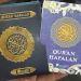 Quran Hafalan AlMahira Saku