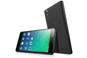 Hape Syaamil Note Lenovo Terbaru