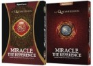 Syaamil Quran Miracle The Reference 66 in 1