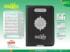 Pesanan Wakaf Quran Terjemah Maqdis 200pcs