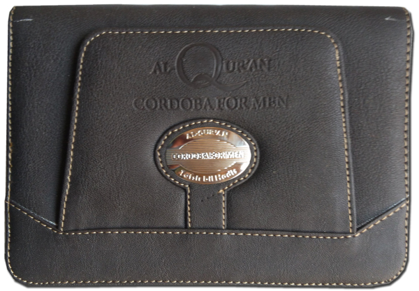 al-quran-cordoba-for-men-A5