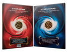 Al Munawwar Al-Qur'an Terjemah Tajwid Latin