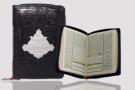 Al-Qur'an Terjemah Cordova A6