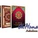 AlQuran Terjemah Al Hanan A5
