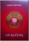 AlQuran Tajwid Ar-Razzaq Jumbo