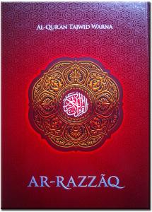 al-quran-tajwid-jumbo-ar-razaq