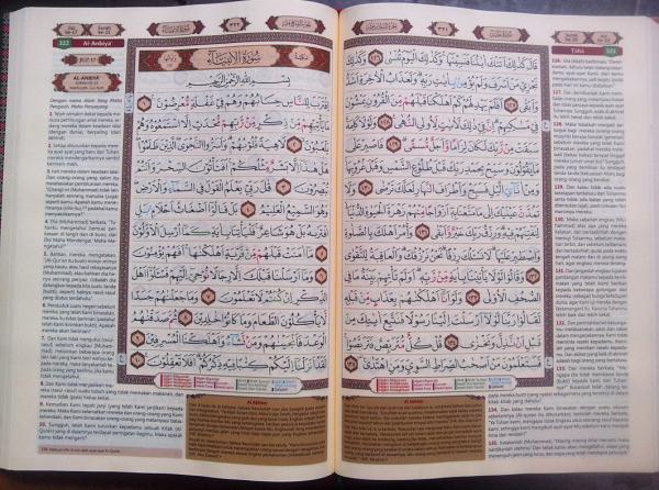 al-quran-terjemah-tajwid-al-majid-isi