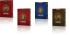 Penjualan 100 AlQur'an Syaamil Cordova Terjemahan Menuju Pangkalan Bun Kal-Teng