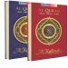 AlQur'an Tajwid Terjemah Perkata Al-Hanan Al Kalimah (A5)