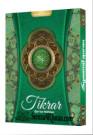 AlQur'an Hafalan Tikrar A4