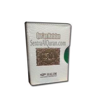 Quran-Hafalan-Halim-A6-Per5juz-box
