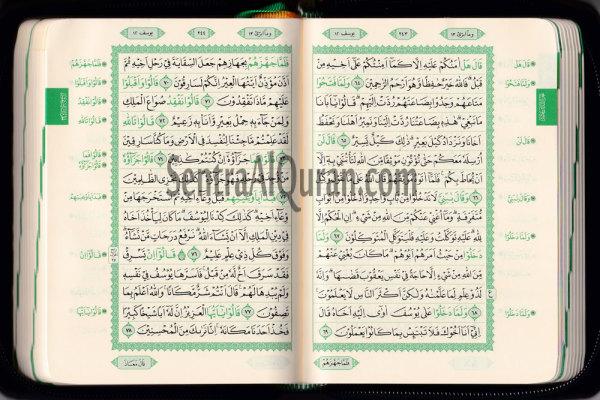 Quran-Hafalan-Halim-A6-Resleting
