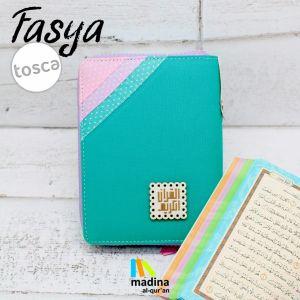AlQuran Madina Fasya