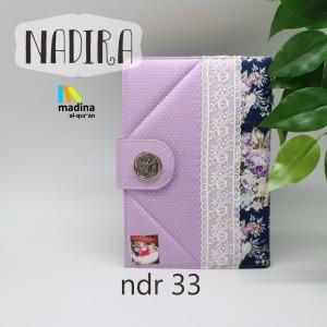 AlQuran Madina Nadira