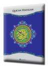 Qur'an Hafalan AlMahira Ukuran Sedang