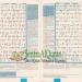 AlQuran Yadain Qur'an Utsmani Hafalan Terjemah