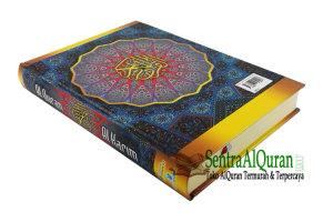 AlQuran-Madinah-A5