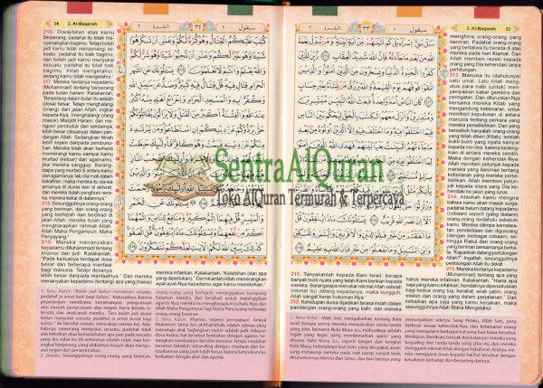 AlQuran-Sabrina