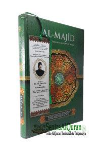 Al-Quran-Souvenir-Tahlilan-AlMajid-A4
