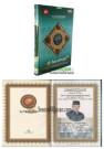Grosir Wakaf AlQur'an Souvenir 40 Harian