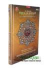 AlQur'an Hafalan Terjemah Cordoba Tahfidz A5