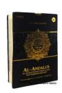 AlQur'an Terjemah Latin Al-Andalus Cordoba
