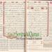 AlQuran Tajwid Terjemah Al-Mahir A5 Resleting