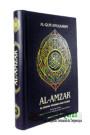 AlQur'an Terjemahan Al-Amzar A5