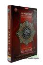 AlQur'an Hafalan Terjemah Al-Hufaz A5