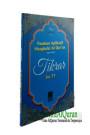 Buku Panduan Aplikatif Menghafal Al-Quran Tikrar (Juz 29)