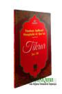 Buku Panduan Aplikatif Menghafal Al Qur'an Tikrar (Juz 30)