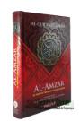 AlQur'an Terjemah Tajwid Warna Al-Amzar A5