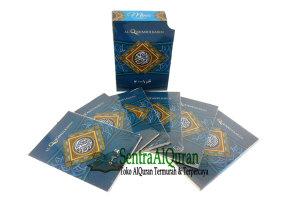 AlQur'an-Hafalan-Mina-PerlimaJuz