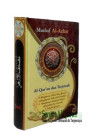 AlQur'an Terjemahan Al-Azhar A5