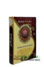 Al Quran Terjemah Murah Al-Azhar A6 HC