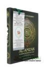 Grosir Al Qur'an Wakaf Souvenir Terjemahan