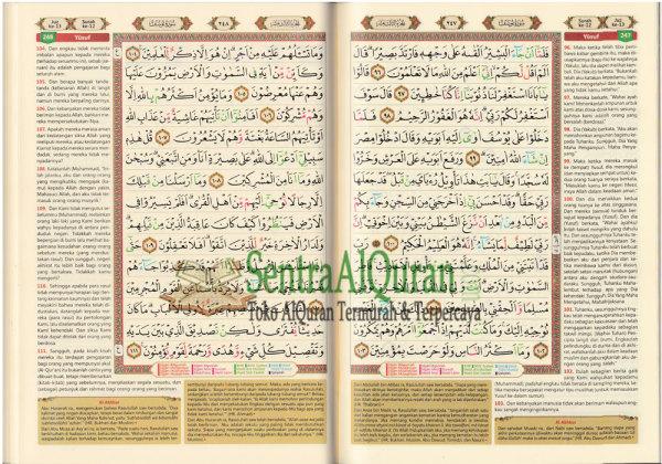 Isi-AlQuran-Terjemah-Tajwid-A5-Al-Majid
