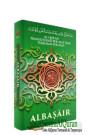 Al Quran Murah Terjemahan AlBasair A5